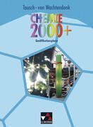 Chemie 2000+ Nordrhein-Westfalen. Qualifikationsphase Sek II