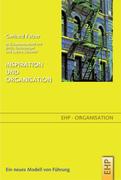 Inspiration und Organisation
