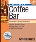 Start & Run a Coffee Bar [With CDROM]