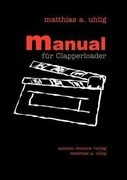 Manual für Clapperloader