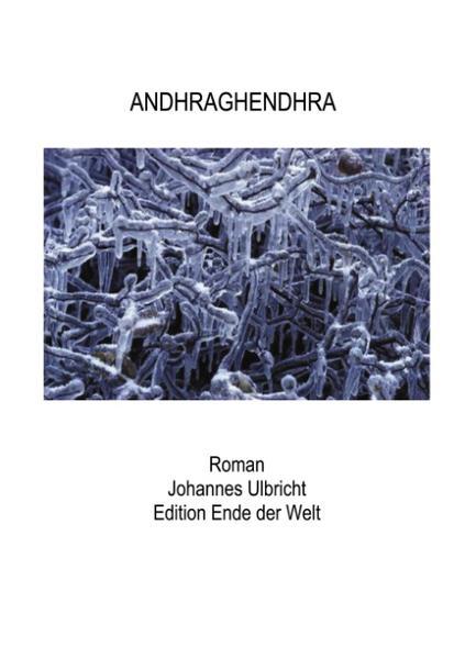 Andhraghendhra als Buch