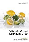 Das Vitamin, das die Gesundheit organisiert