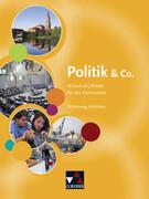 Politik & Co. - Schleswig-Holstein