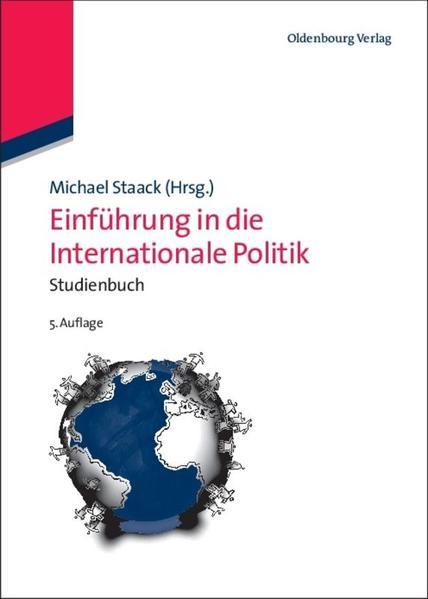 Einführung in die Internationale Politik als Bu...