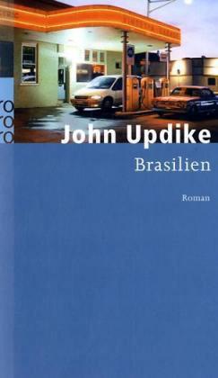 Brasilien als Taschenbuch
