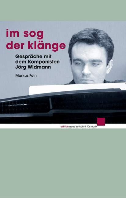 Im Sog der Klänge als Buch von Markus Fein
