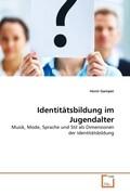 Identitätsbildung im Jugendalter