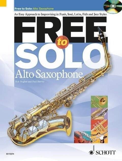 Free to Solo als Buch von