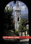 City Guide Chur