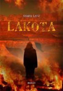 Lakota als eBook