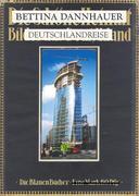 Deutschlandreise 1990 - 2000