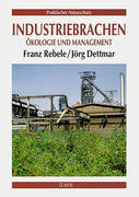 Industriebrachen