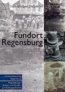 Fundort Regensburg
