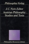 Austrian Philosophy