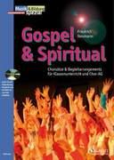 Gospel & Spiritual