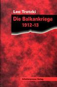 Die Balkankriege 1912/13
