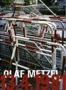 Olaf Metzel 13.4.1981