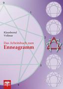 Das Arbeitsbuch zum Enneagramm