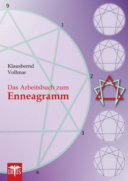 Das Arbeitsbuch zum Enneagramm als Buch