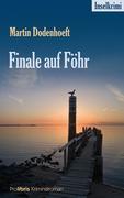 Finale auf Föhr