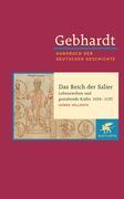 Die Zeit der Salier (1024 - 1125)