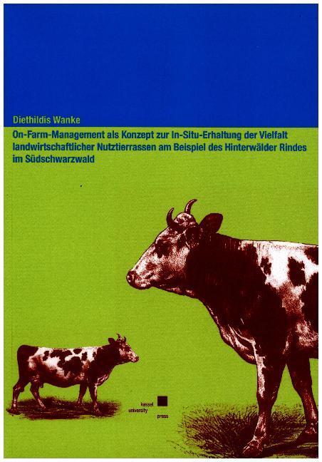 On-Farm-Management als Konzept zur In-Situ-Erha...