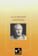 Von der Republik zum Prinzipat