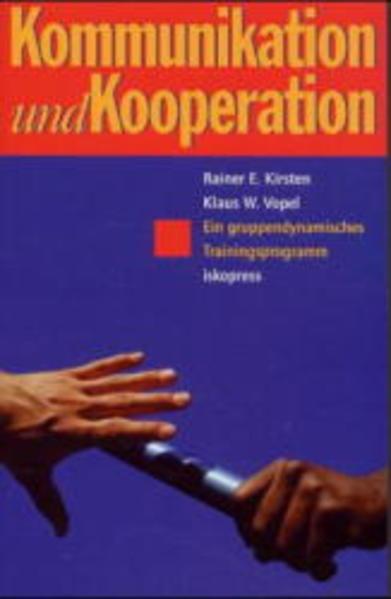 Kommunikation und Kooperation als Buch