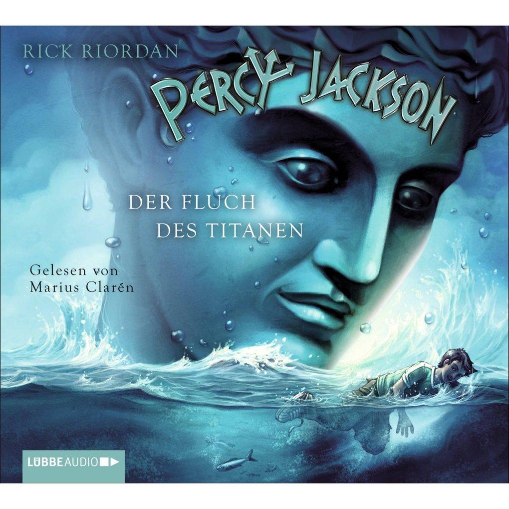 percy jackson ebook free download