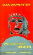 Wiesbadener Theater