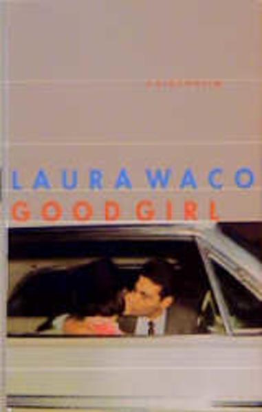Good Girl als Buch