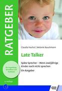 Late Talker