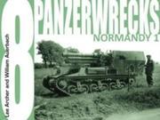 Panzerwrecks 8