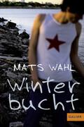 Winterbucht