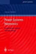 Power Systems Harmonics