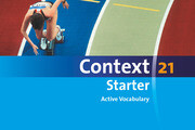 Context 21 - Starter. Active Vocabulary