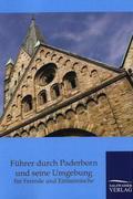 Führer durch Paderborn und seine Umgebung