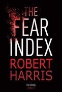 Fear Index