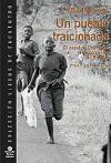 Un pueblo traicionado : el papel de Occidente en el genocidio de Ruanda
