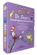 Dr. Seuss Beginner Book Collection 2