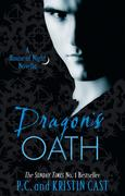 House of Night Stories 01. Dragon's Oath