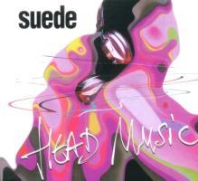 Head Music (Deluxe Edition)