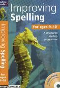 Improving Spelling 9-10