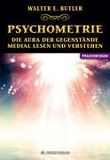 Psychometrie