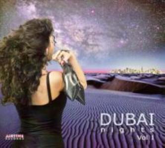 Dubai Nights 01