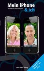Mein iPhone und ich (DRM-frei) als eBook Downlo...