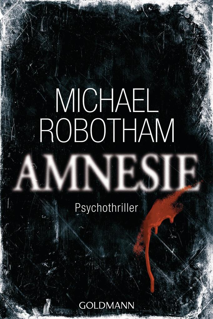 Michael Robotham Ebook