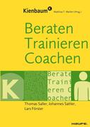 Beraten, Trainieren, Coachen