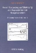 Event-Recording zur Erkennung von Hypoxämien bei Neugeborenen als Buch