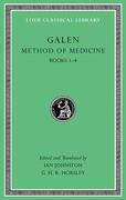 Method of Medicine, Volume I